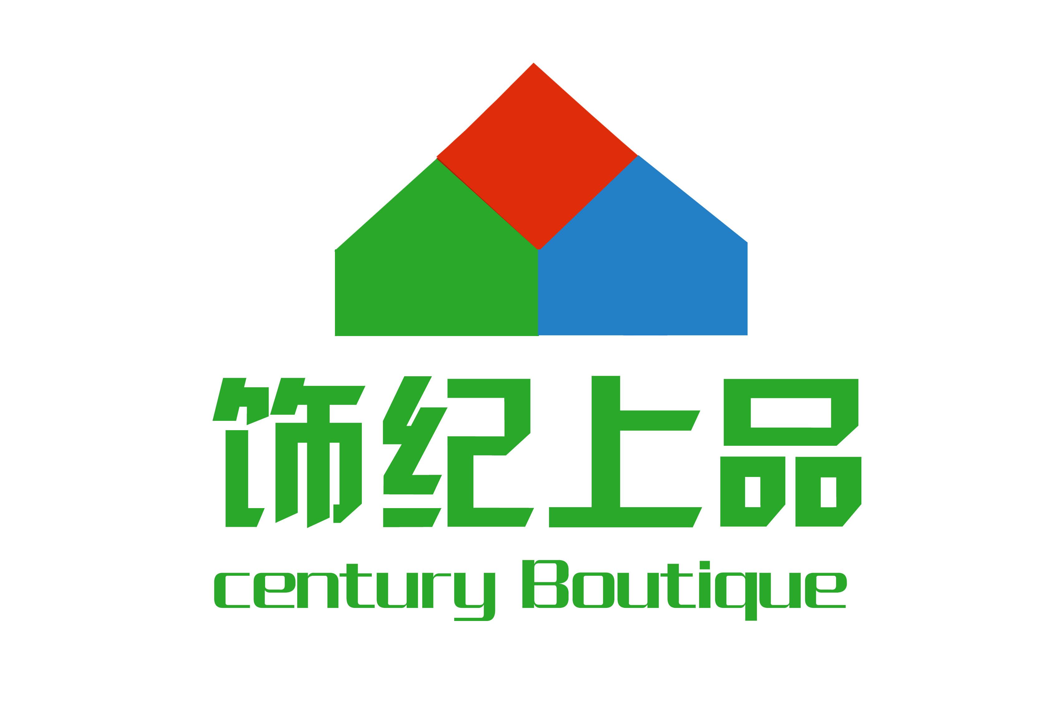 廣東飾紀上品建材科技有限公司