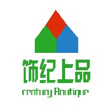 重庆grc构件厂东森游戏主管grc构件质量可靠,grc厂东森游戏主管图片