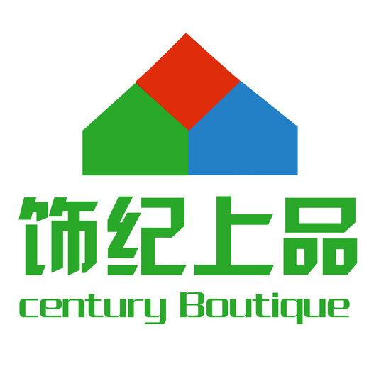廣州grg材料生產廠,grg構件