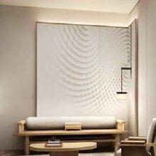 福建grg板飾紀上品grg構件廠家直銷圖片