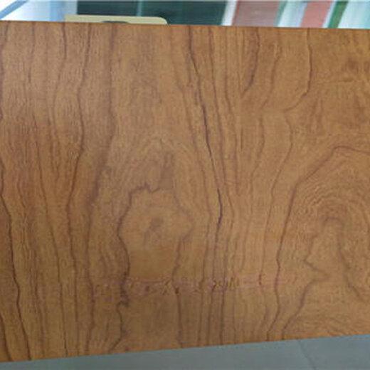飾紀上品A級防火墻板,湛江飾紀上品鋁蜂窩板價格實惠