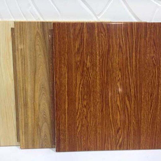 飾紀上品鋁蜂窩板價格,內蒙古飾紀上品鋁蜂窩板