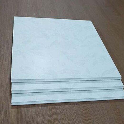 飾紀上品A級防火墻板,惠州飾紀上品鋁蜂窩板