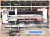 杭州蕭山巖板異形磨邊機,玻璃鏡面數控磨邊機,CNC玻璃加工中心