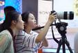 短視頻拍攝公司/短視頻廣告拍攝/短視頻拍攝合作