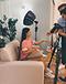 信息流外包團隊/短視頻廣告拍攝/短視頻拍攝合作