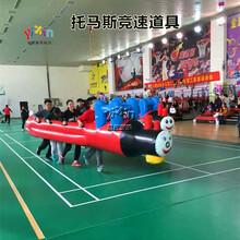 趣味运动器材大型游戏道具团队拓展训练器材大型游戏活动道具