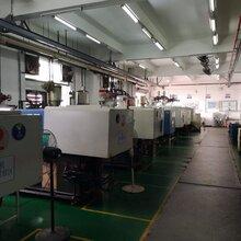 深圳市坪山区塑胶模具注塑加工,模具加工组装图片