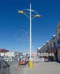 酒泉太阳能路灯,酒泉太阳能路灯厂家直销,酒泉太阳能路灯价格图片