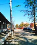 锦州太阳能路灯价格太阳能路灯工程,LED路灯,太阳能路灯厂家图片