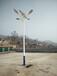 邯鄲太陽能路燈廠