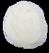 張掖市PAM聚丙烯酰胺聚合氯化鋁PAC聚合氯化鋁鐵聚合硫酸鐵