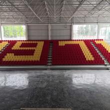 體育場座椅安裝方式圖片