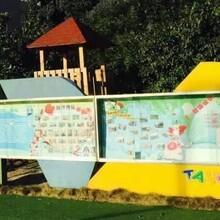 山东社区新农村阅报栏订制价格图片