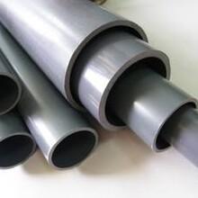 濮陽市PVC排水管供應商圖片