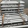 單體液壓支柱三用閥中礦重工機械各型號單體以及相關配件