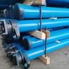 厂家现货直销DWX2.5mDWX18单体支柱以及各规格型号单体