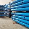 山東廠家現貨直銷DWX單體支柱以及相關單體支柱配件