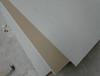 無錫吊頂隔墻石膏板價格