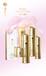 牡丹花的好處,洛九天美妝牡丹精粹滋養系列