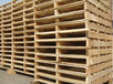 石家莊市木托盤供應商