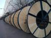武安市電纜軸盤廠家批發
