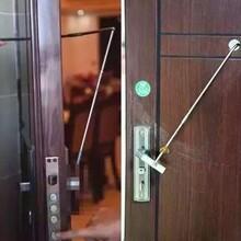 江漢區上門開鎖報價圖片
