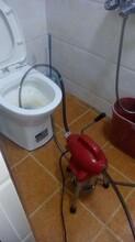 江岸區疏通廁所馬桶公司圖片