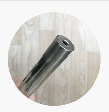 六安強力磁棒供貨商圖片