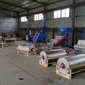 淮北強磁滾筒生產廠家