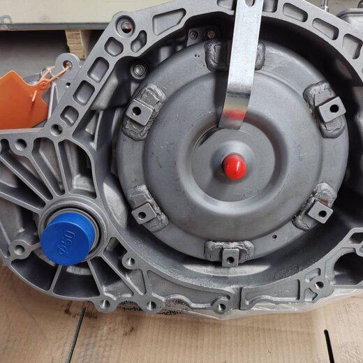 鄧州上門維修變速箱