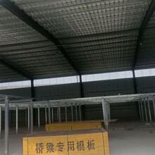 济源市国泽钢结构厂房生产费用图片