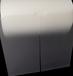 陽江玻璃OGS保護膜