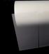 江門玻璃OGS保護膜廠家價格