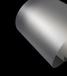 云浮玻璃OGS保護膜供應商