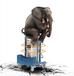 廣州商業工業吸塵器出售