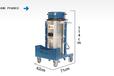 杭州工業吸塵器銷售