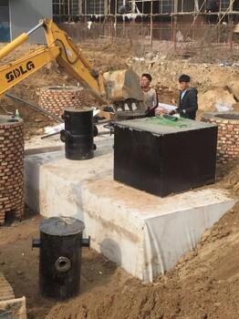 上海过滤器生产厂家