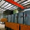 過濾器生產廠家