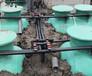揚州污水處理費用