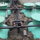 污水處理公司圖