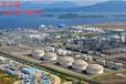 福建莆田供應玻璃膠原料油