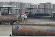 福建供應用于塑料乳化白油