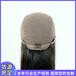 桂林遞針半機蕾絲頭套生產廠家