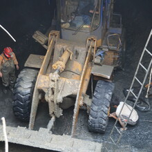 惠州管道清淤公司图片