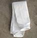 銅川除塵器布袋原理