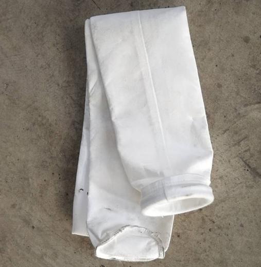 延安除尘器布袋找哪家