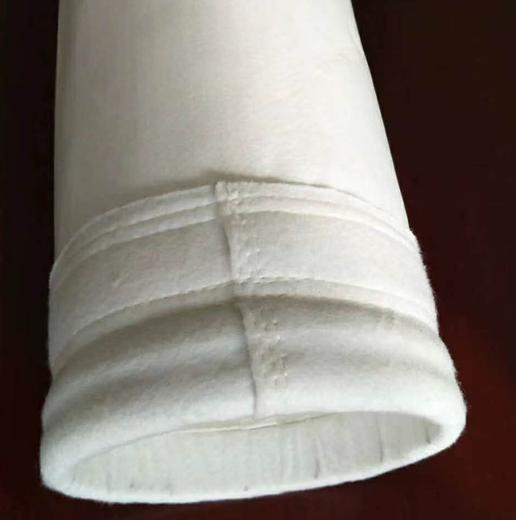 平涼除塵器布袋安全性