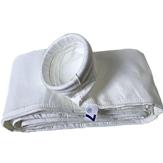 长治除尘器布袋哪家优惠