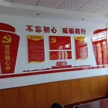 郑州pvc发泡板生产厂家图片
